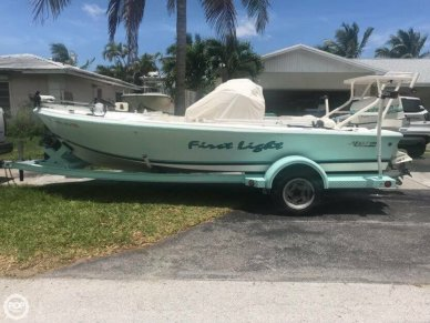 Mako 171, 17', for sale - $13,500