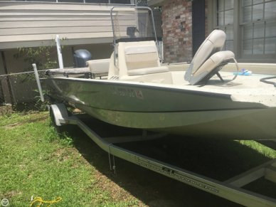 Xpress 20, 20', for sale - $28,500
