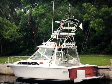 Pacemaker 28, 28', for sale - $20,000