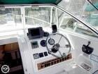 2000 Mainship 30 Pilot - #6