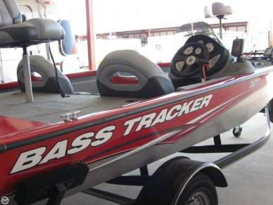 Tracker 175 TXW, 17', for sale - $12,500