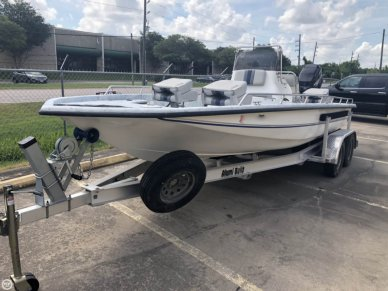 Galaxie 22 Center C, 22', for sale - $16,000