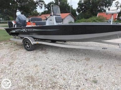 Xpress H22B, 22', for sale - $33,960