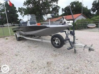 Xpress H22B, 22, for sale - $32,275