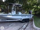 1999 Gulf Coast 200 HS - #3