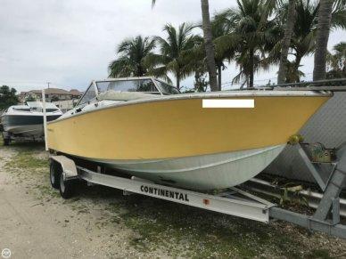 Formula 25, 25', for sale - $20,000