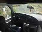 1997 Ford 20 E 350 - #6