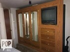 Master Room Cabinets
