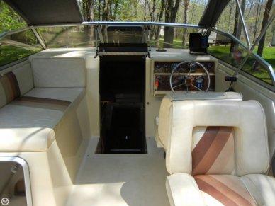 1985 Sun Runner 220 SB - #3