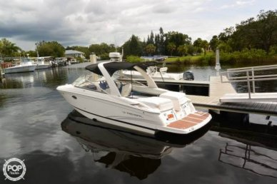 Regal 2700 Bowrider, 28', for sale - $45,000