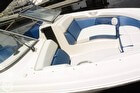 2011 Regal 2700 Bowrider - #6