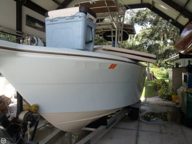 Sportcraft 210 CC, 22', for sale - $45,000