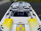 2001 Donzi 38 Daytona ZX - #3