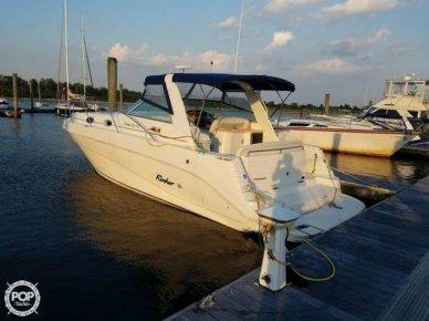 Rinker 330 Express Cruiser, 37', for sale - $27,999