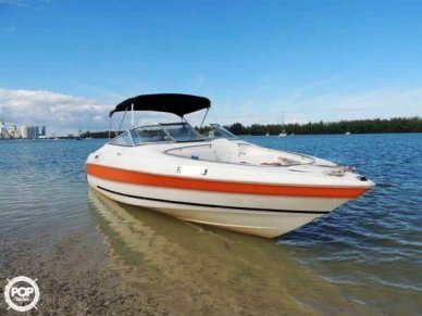 Wellcraft Eclipse 2600 S, 26', for sale - $10,999