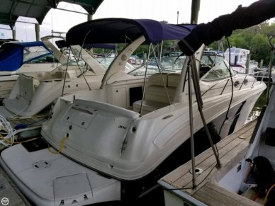 Sea Ray 300 Sundancer, 300, for sale - $62,500