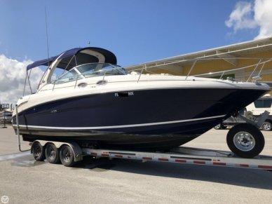 Sea Ray 300 Sundancer, 300, for sale - $68,995