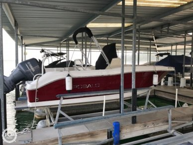 Robalo R200, 20', for sale