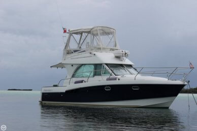 Beneteau Antares 9.8, 32', for sale - $114,900