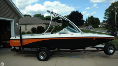 Centurion T-5, 20', for sale - $25,000
