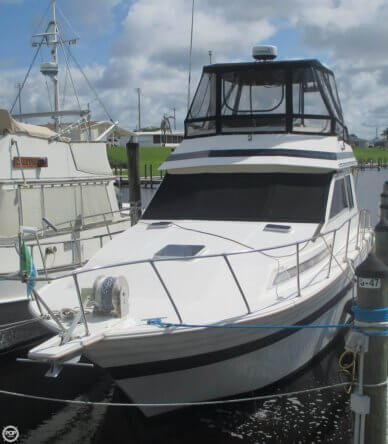 Ranger (made in Australia) 34, 34, for sale - $26,000