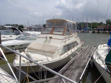 Carver 3396 Mariner, 3396, for sale