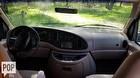 1998 Adventurewagon Adventurewagen - #21