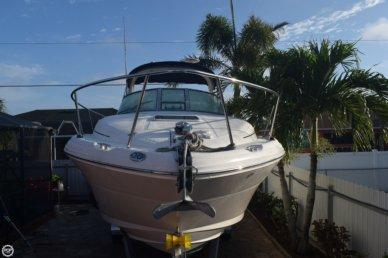 Sea Ray 300 Sundancer, 33', for sale - $59,000