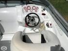 1999 Baja 272 Boss - #3