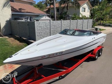 Baja 272 Boss, 272, for sale