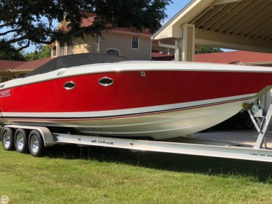 Donzi Z33, 32', for sale - $35,900