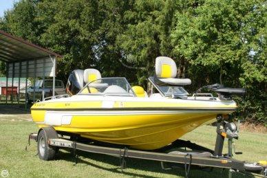 Skeeter SL190, 18', for sale - $29,700