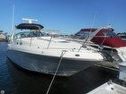 2005 Sea Ray 340 Sundancer Sportsman Pkg - #3