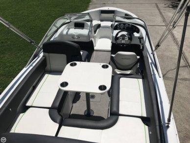 Caravelle 19 EBo, 18', for sale - $24,900