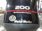 2006 Stratos 294 Pro XL - #3