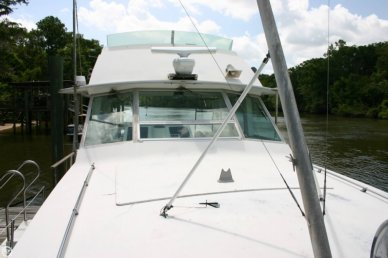 Bertram 42, 42', for sale - $33,400