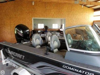 Alumacraft 18, 18', for sale