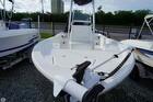 2013 Sea Fox 180 Viper XT - #3