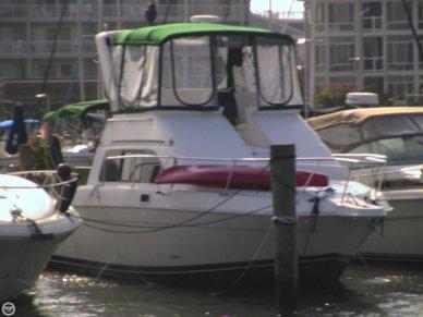 Mainship 31 Sedan Bridge, 31', for sale