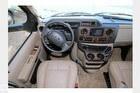 Steering Wheel / Controls