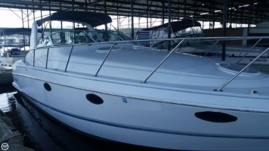 Chris-Craft 302 Crowne, 34', for sale - $28,500