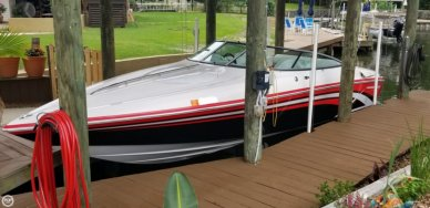 Checkmate 275ZT, 27', for sale - $44,500