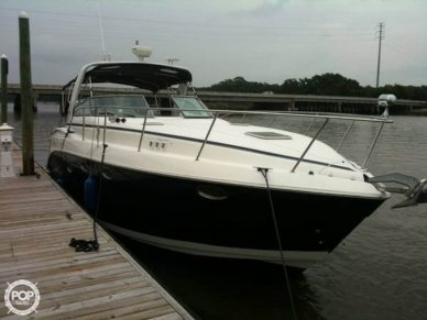Rinker 360 Cruiser, 39', for sale - $99,900