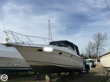 Regal 402 Commodore, 42', for sale - $59,000