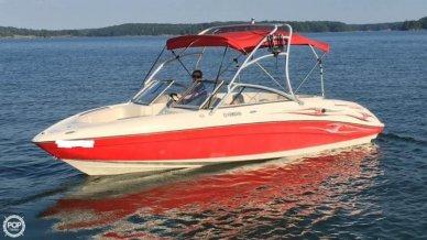 Yamaha 23, 23', for sale - $22,500