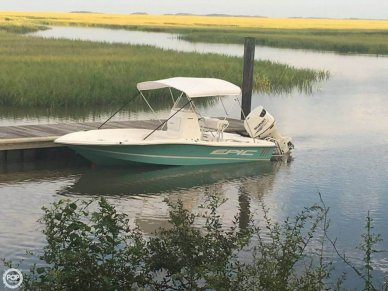 Epic 21 SC, 21', for sale - $33,000