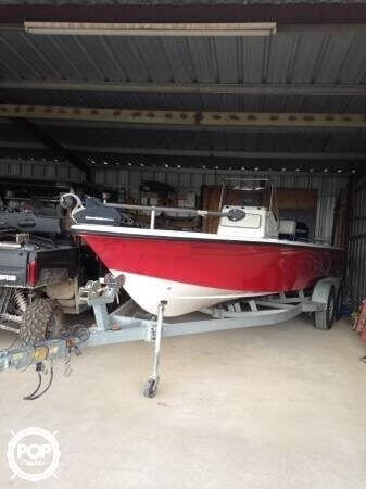 Kenner 2103, 21', for sale - $16,250