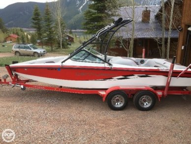 Ski Centurion Elite Bowrider, 22', for sale