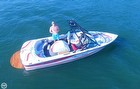 2003 Correct Craft Sport Nautique 216 Limited - #6