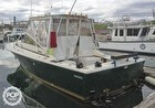 1990 Blackfin 29 Sportfisherman - #3